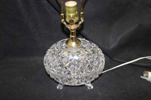 cut-glass-lamp209