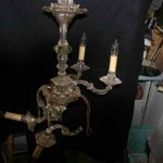 antique-chandelier-bf